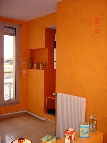 d coration interieure olivier lecomte artisan peintre tours 37 d coration int rieure. Black Bedroom Furniture Sets. Home Design Ideas
